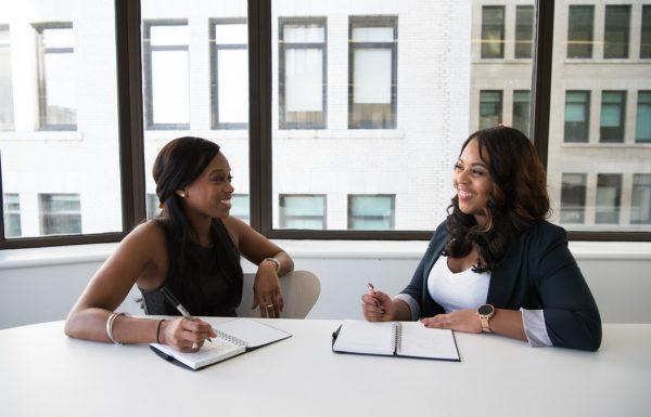 5 'Not-So Secret' Secrets to Hiring Better Staff